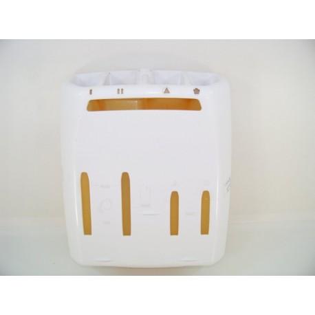 CANDY n°3 boite a produit de lave linge