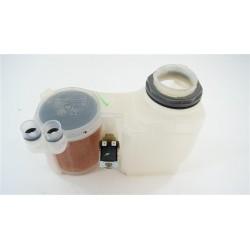 132F30 VALBERG VAL12C47SS n°94 Adoucisseur d'eau pour lave vaisselle