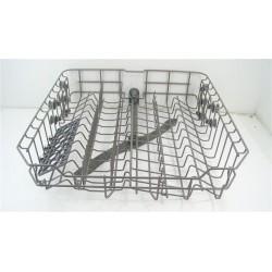 ESSENTIEL B ELV453I n°46 Panier supérieur pour lave vaisselle