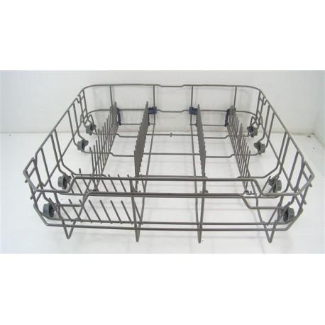 445c06 valberg val12c47ss n 38 panier inf rieur d 39 occasion pour lave vaisselle. Black Bedroom Furniture Sets. Home Design Ideas