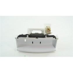 00427545 SIEMENS BOSCH n°58 fermeture de porte pour lave vaisselle