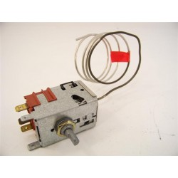 INDESIT R34 n°1 thermostat de réfrigérateur