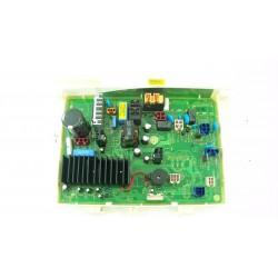 67596 LG WD-12591BDH n°78 module de puissance pour lave linge