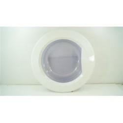 GORENJE GWA1100 n°167 hublot complet pour lave linge