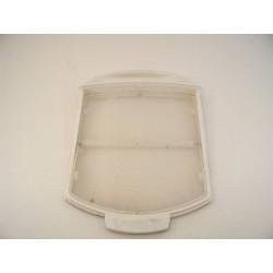 57X0636 BRANDT SME20 N°1 filtre anti peluche sèche linge
