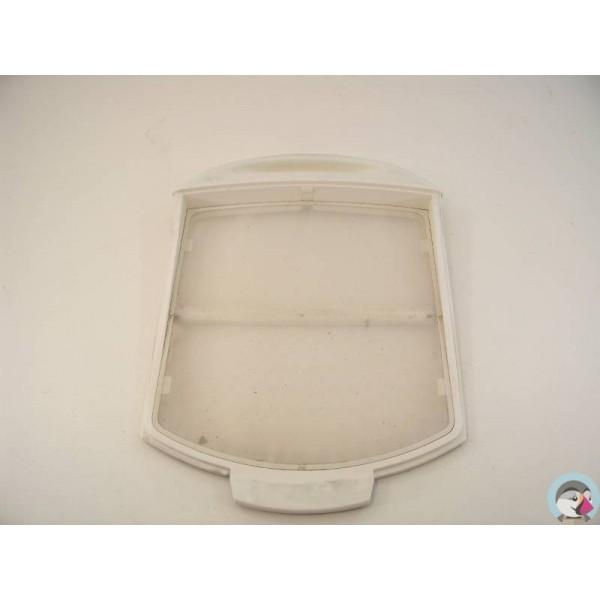 57x0636 brandt sme20 n 1 filtre anti peluche s che linge occasion. Black Bedroom Furniture Sets. Home Design Ideas