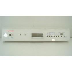 32X0531 THOMSON TVD30/B N°84 Bandeau pour lave vaisselle
