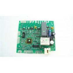 49025212 CANDY CEDS32X/E-47 n°48 module pour lave vaisselle