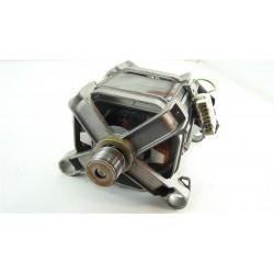 2810890500 BLOMBERG WAF7540S n°21 moteur pour lave linge