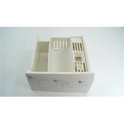 398075800 BLUESKY BLF1220 N°2 Tiroir bac à lessive pour lave linge