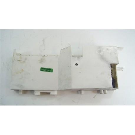 ARISTON AC128LFR n°12 module de puissance pour lave linge