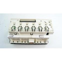 00269965 SIEMENS SE25235FF/17 n°333 Programmateur HS pour lave vaisselle