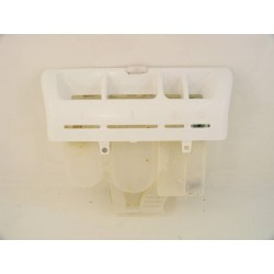 55X3441 THOMSON BRANDT N°34 boite à produit de lave linge