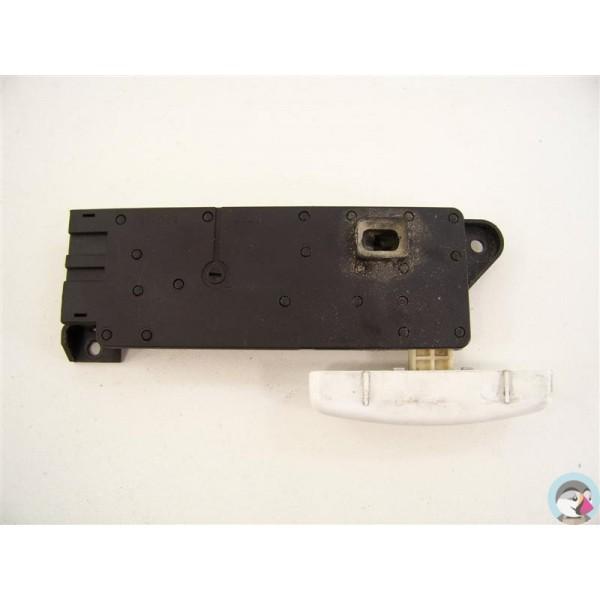 55x3339 thomson xl1305 n 21 s curit de porte d 39 occasion pour lave linge - Changer securite porte lave linge ...
