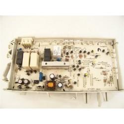 WHIRLPOOL AWE8724 n°18 module de puissance pour lave linge