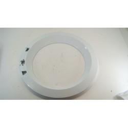 42023888 FAR LF9100 n°168 cadre avant pour lave linge