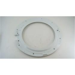 42023883 FAR LF9100 n°94 cadre arrière de porte pour lave linge