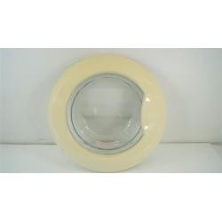 37978 FAR L1596 n°57 porte complet pour lave linge