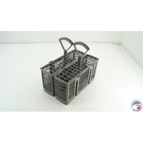 489464 bosch n 42 panier a couvert d 39 occasion pour lave vaisselle. Black Bedroom Furniture Sets. Home Design Ideas