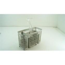 31X8805 BRANDT 8 compartiments n°69 panier a couvert pour lave vaisselle