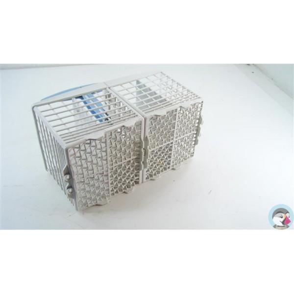 c00075745 indesit 8 compartiments n 29 panier a couvert d 39 occasion pour lave vaisselle. Black Bedroom Furniture Sets. Home Design Ideas