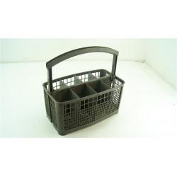 093046 BOSCH SIEMENS 8 compartiments n°24 Panier à couverts pour lave vaisselle