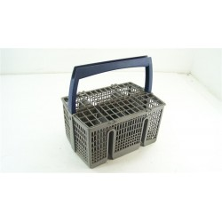 00668270 BOSCH SMI53L85EU/34 n°89 panier à couvert pour lave vaisselle
