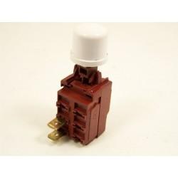 BLEUSKY BLT1204 n°29 interrupteur de lave linge