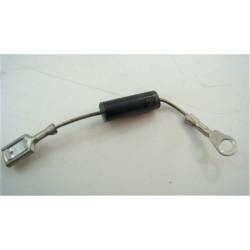 n°24 diode HV05-120 pour four a micro-ondes