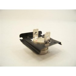 55X3913 VEDETTE EG8310 n°18 thermostat pour lave linge
