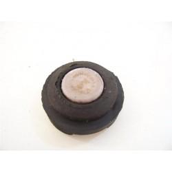 INDESIT WIDL126FR n°20 sonde de température dialogic pour lave linge