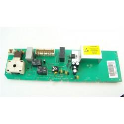 20893150 SELECLINE ML12V n°7 Programmateur de lave linge