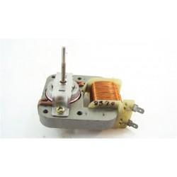 YJ62-9A N°20 Ventilateur YJ62-9A de refroidissement pour four micro-ondes