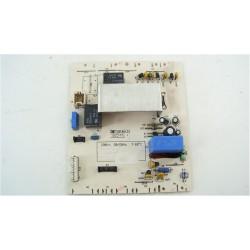 CANDY CBL120 n°16 module de puissance pour lave linge