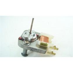 JOHNSON N°21 Ventilateur SP-6309-230 de refroidissement pour four micro-ondes