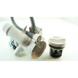 41018403 CANDY GO148 n°93 pompe de vidange pour lave linge