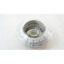 C00094065 ARISTON N°69 Disque timer pour lave linge