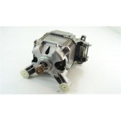 00144616 BOSCH SIEMENS n°39 moteur pour lave linge