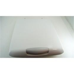 52X0188 BRANDT WTC1015F-D/D n°13 porte pour lave linge