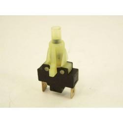 THOMSON XL1305 n°67 Interrupteur de lave linge