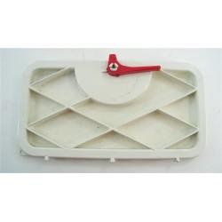 581111 GORENJE D64225 n°52 Trappe de condenseur pour sèche linge