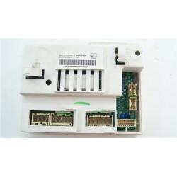 INDESIT WIXXL126SEU.1 n°182 module de puissance pour lave linge