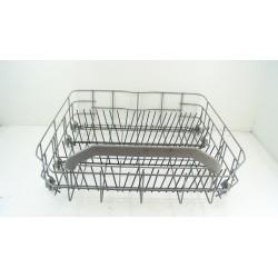 C00271038 INDESIT ARISTON n°20 panier inférieur de lave vaisselle