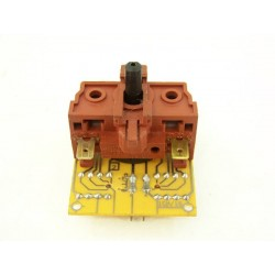 THOMSON XL1305 n°70 Potentiomètre lave linge