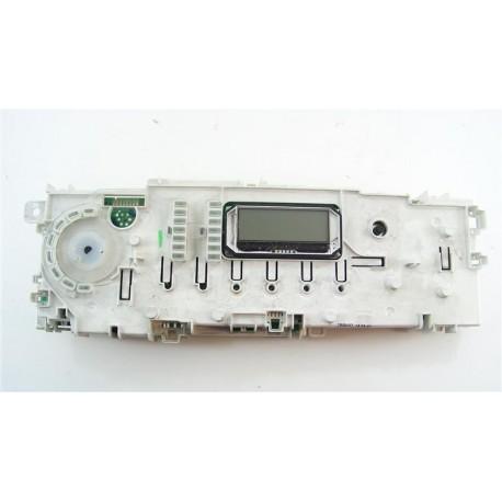 BRANDT WTC1389F n°11 Programmateur de lave linge