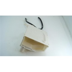 LISTO LF1208D1 N°3 Support de boite à produit de lave linge