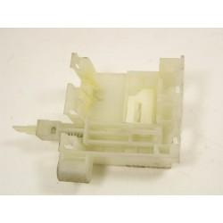 CANDY ALCB123T n°31 interrupteur de lave linge