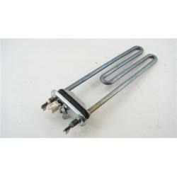 LISTO LF1208D1 n°185 résistance, thermoplongeur 2050w pour lave linge