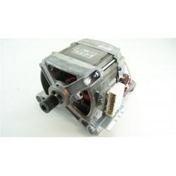 425C32 LISTO LF1208D1 n°112 moteur pour lave linge