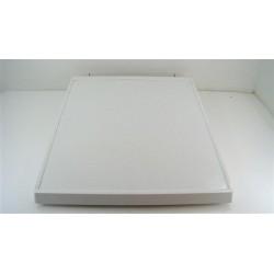 00213172 BOSCH WP91230FF/02 n°52 Porte pour lave linge